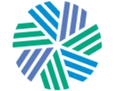 CFA-Institute-logo