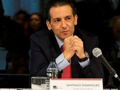 CNP-Partners_santiago-1