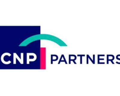 CNP-partners-logo