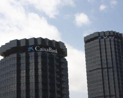 Caixabank-sede2