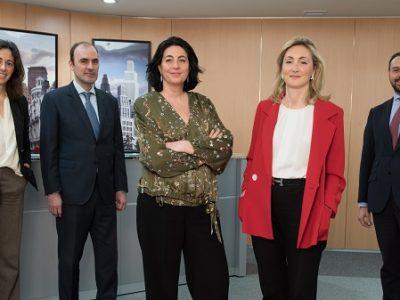 Caser-Asesores-Financieros-1