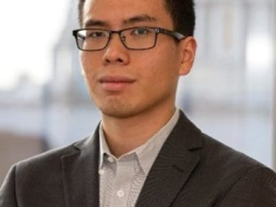 Clement-Yong-Schroders