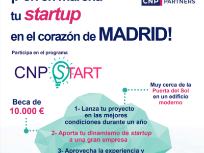 Cnp-start