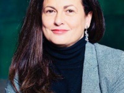 Cristina-Castro