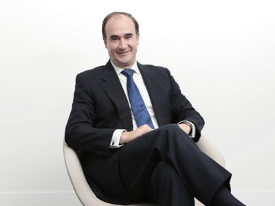 David-Angulo-Chairman-de-Dunas-Capital