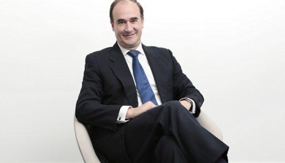 David-Angulo-Chairman-de-Dunas-Capital