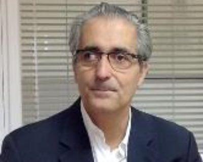 EFPA-Alfonso-Roa