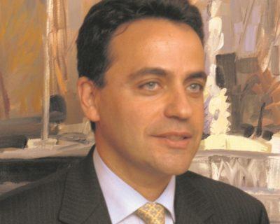 EFPA-Sergio-Miguez