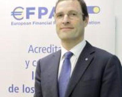 EFPA-ramonpadilla