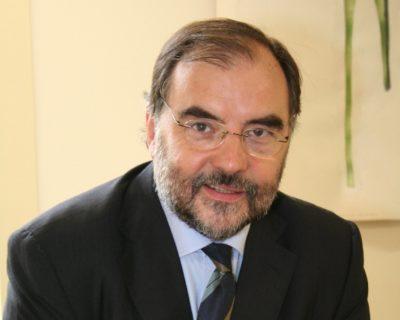 EFPA_Josep-Soler_presidente-EFPA-Europa