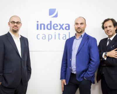Equipo-Fundador-Indexa-capital