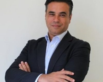 Fernando-Ibáñez