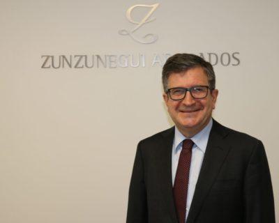 Fernando-Zunzunegui