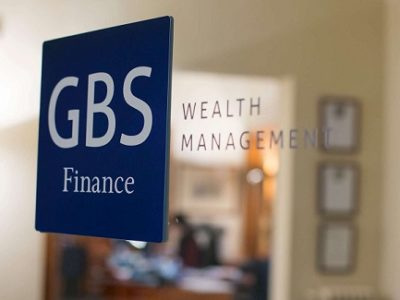 GBS-Finance