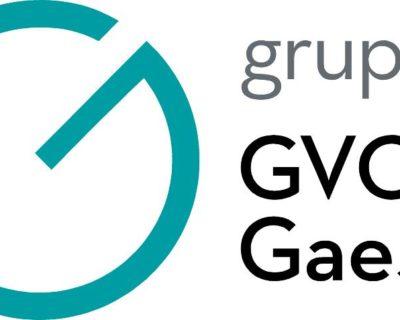 GVC-Gaesco-logo