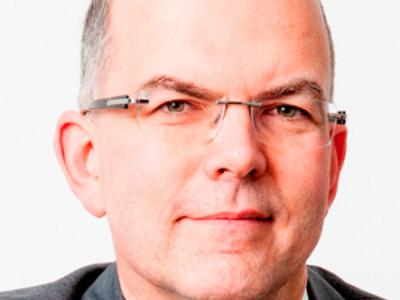 Allianz GI: Ser prudentes en un mercado de renta variable en marcada sobrecompra