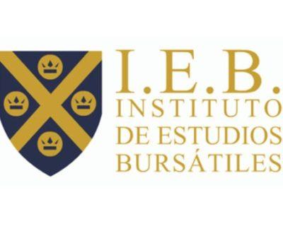 IEB-gr