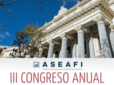 Invitación-III-Congreso-Aseafi-5-de-junio-Bolsa-de-Madrid