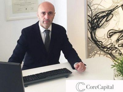 Javier-Martínez-Esteban-Corecapital