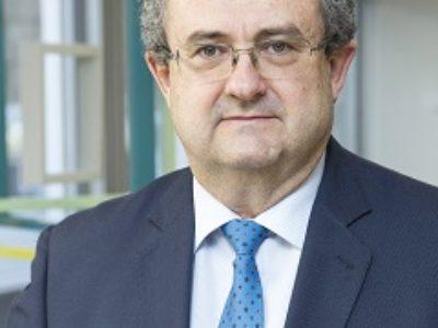 José-Caturla-Altamar-Capital-Partners-5