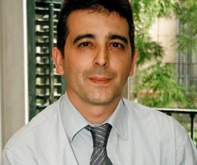 José-Emilio-Chao-x300