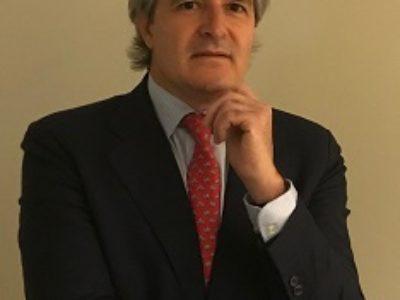 José-de-Miguel