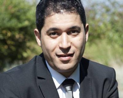 Karim-Zouhdi