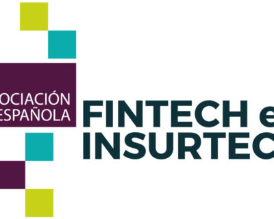 Logotipo-Asociacion-Fintech