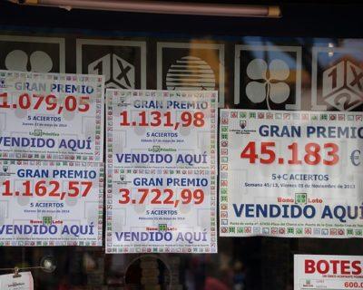 los que más confianza despiertan entre los inversores españoles