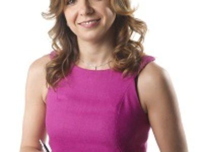 Luz-Ramírez-RED-Capital-Partners
