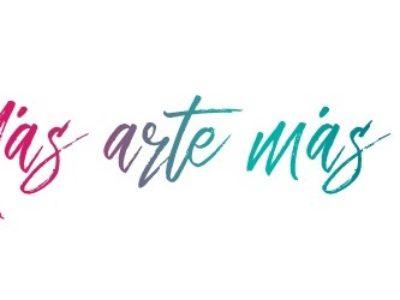 Más-arte-más-vida-feb2018