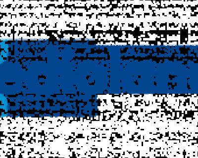 MEDIOLANUM-LOGO-BUENO-e1448963849465