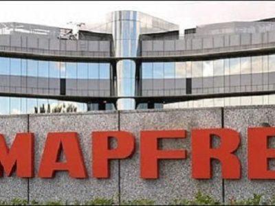 Mapfre_Sede-corporativa_Madrid