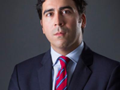 Miguel-Roqueiro-Acacia-inversión