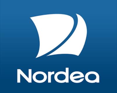 Nordea-logo-grande