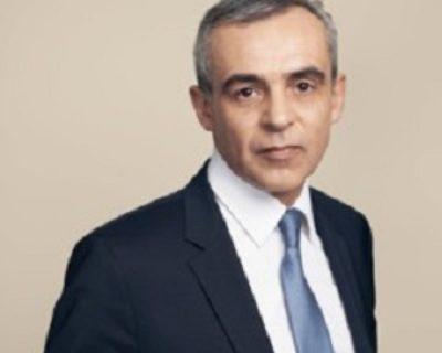 Amundi AM: Los inversores deben centrarse en construir una cartera resistente