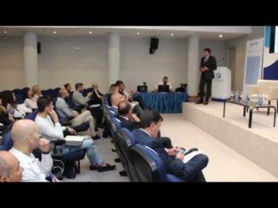 Presentación-IV-Foro-de-Educación-Financiera-y-Finanzas-Personales