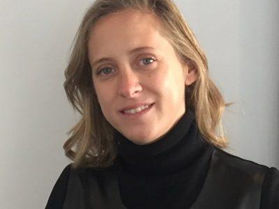 Sonia-Pérez-Castro