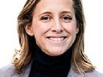 Sonia-Pérez-Castro2