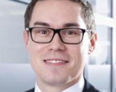 Allianz GI: El desplome del pib japonés y las presiones negativas para los próximos meses