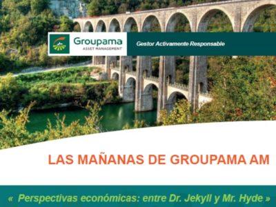 acto-groupama