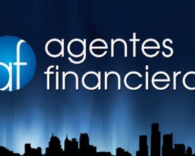 agentes-financieros-iir