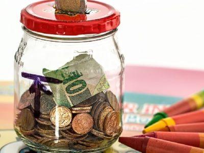 ahorro-pensiones