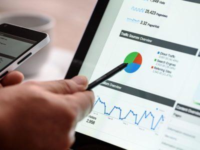 analista-marketing-analisis-asesor
