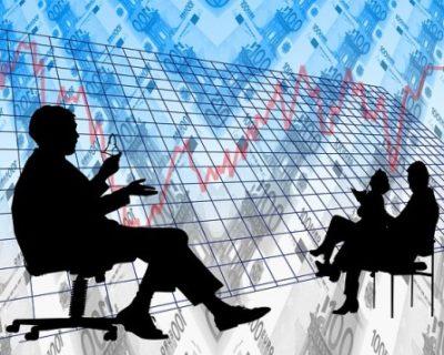 asesor-financiero