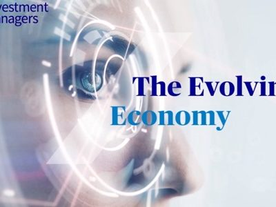 axa-economia-evolucion