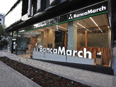 banca-march-madrid