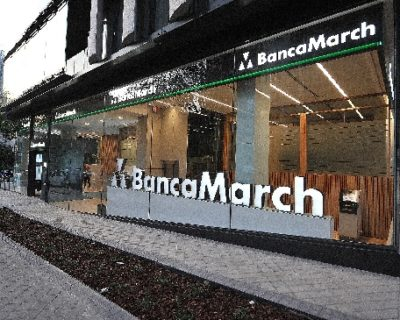 banca-march-madrid