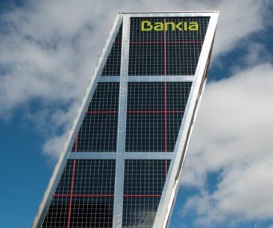 bankia-sede-operativa-madrid-1