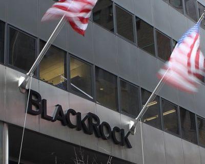 blackrock-ny-building